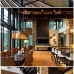 72 Mountain Chalet House Plans Fresh Best 25 Barndominium Floor Plans with Various Type Size Picture
