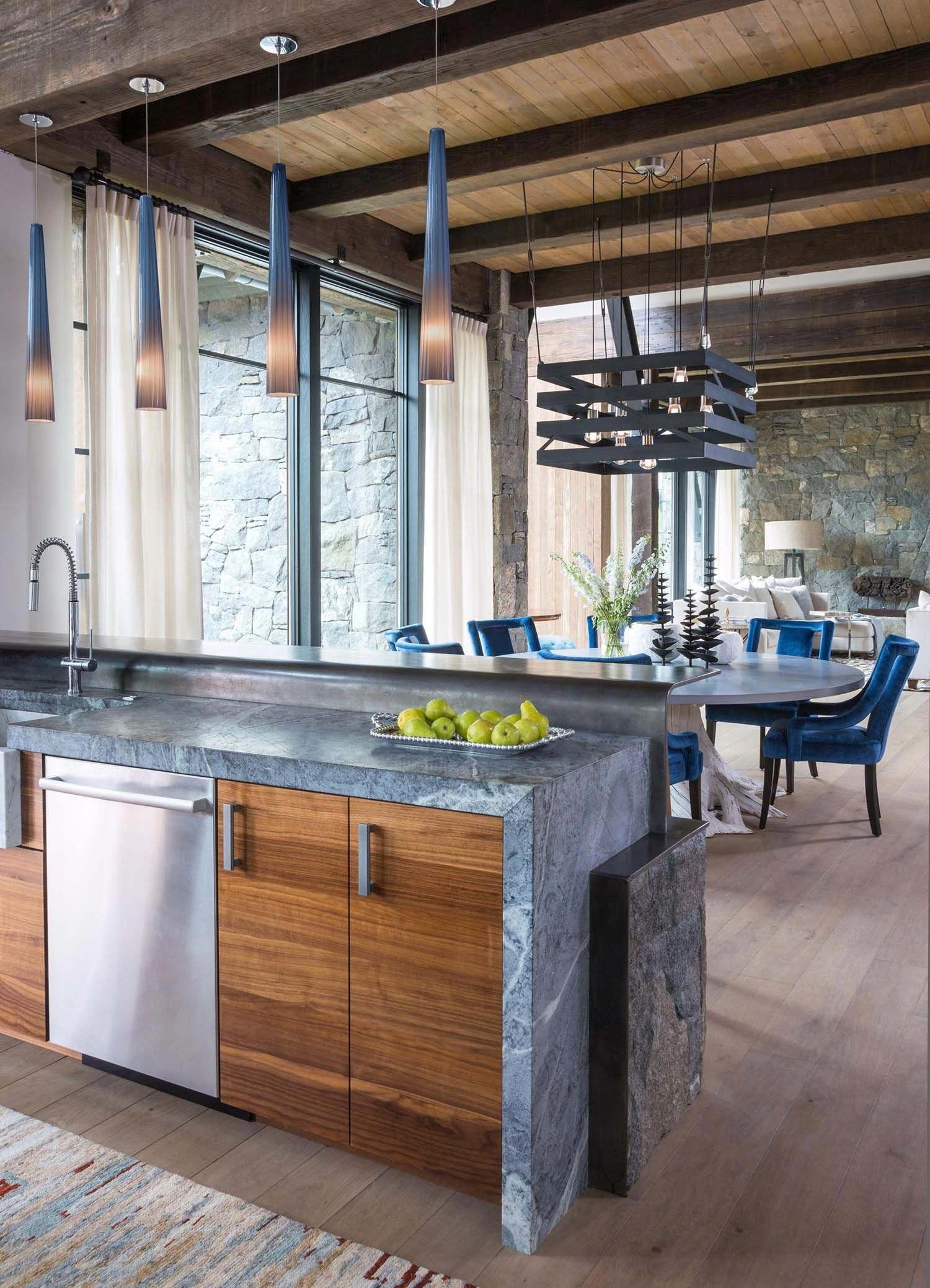 72 mountain chalet house plans lovely mountain chalet in colorado showcases rustic contemporary styling