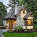 72 Mountain Chalet House Plans Lovely Pin by Katelyn Egan On Dream Home In 2019