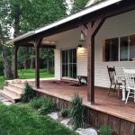 72 Mountain Chalet House Plans Lovely Pin by Mesi Charles Perry On Porch Deck Patio In 2019