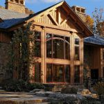 72 Mountain Chalet House Plans Luxury Pin by Najla Jla On My House