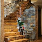 72 Mountain Chalet House Plans Luxury Very Cool but Not Safe Mountain Chalet Interior