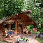 72 Mountain Chalet House Plans New 75 Best Log Cabin Homes Plans Design Ideas 14 In 2019