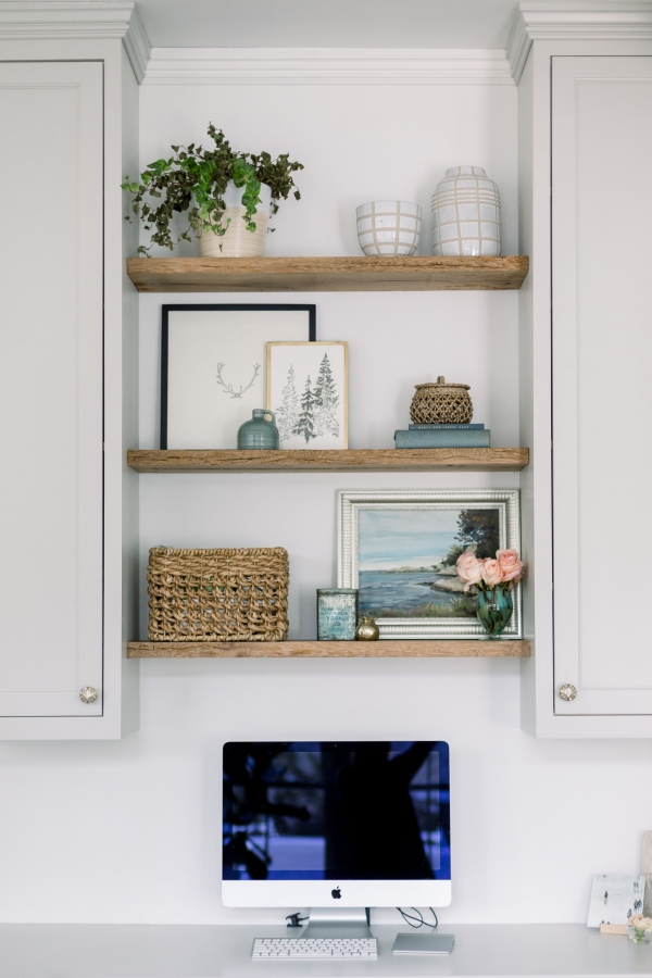 74 Ideas Strap Shelf Bracket Awesome Finding Lovely Styling and Decorating In 2019