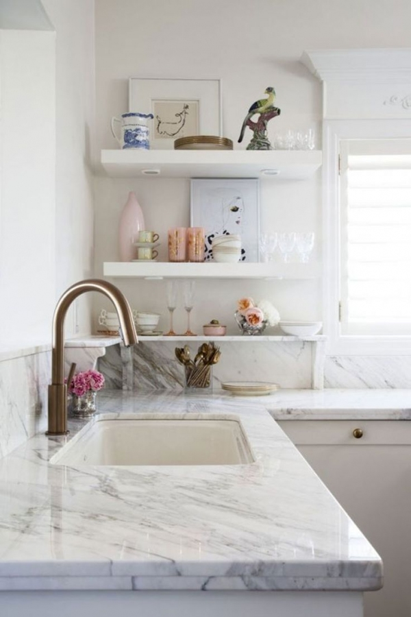 74 Ideas Strap Shelf Bracket Inspirational How to Make the Most Of Your Space Kitchen & Dining