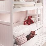 80 models bunk bed 4 important factors in choosing a bunk bed 1