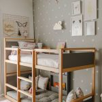 80 models bunk bed 4 important factors in choosing a bunk bed 13