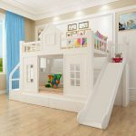 80 models bunk bed 4 important factors in choosing a bunk bed 22