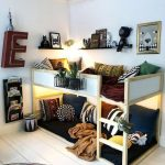 80 models bunk bed 4 important factors in choosing a bunk bed 23