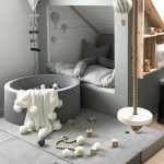80 models bunk bed 4 important factors in choosing a bunk bed 3