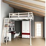 80 models bunk bed 4 important factors in choosing a bunk bed 34