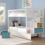 80 models bunk bed 4 important factors in choosing a bunk bed 38
