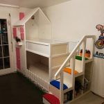 80 models bunk bed 4 important factors in choosing a bunk bed 45