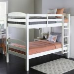 80 models bunk bed 4 important factors in choosing a bunk bed 53