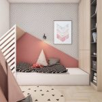 80 models bunk bed 4 important factors in choosing a bunk bed 54
