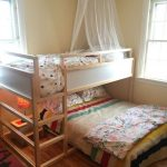 80 models bunk bed 4 important factors in choosing a bunk bed 57