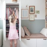 80 models bunk bed 4 important factors in choosing a bunk bed 60