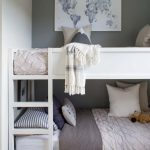80 models bunk bed 4 important factors in choosing a bunk bed 64