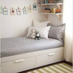 80 models bunk bed 4 important factors in choosing a bunk bed 7