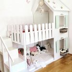 80 models bunk bed 4 important factors in choosing a bunk bed 71