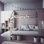80 models bunk bed 4 important factors in choosing a bunk bed 74