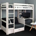 80 models bunk bed 4 important factors in choosing a bunk bed 75