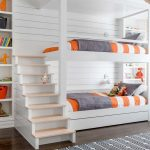 80 models bunk bed 4 important factors in choosing a bunk bed 77