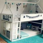 80 models bunk bed 4 important factors in choosing a bunk bed 78