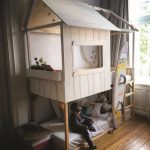 80 models bunk bed 4 important factors in choosing a bunk bed 80