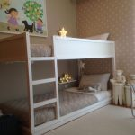 80 models bunk bed 4 important factors in choosing a bunk bed 83