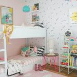 80 models bunk bed 4 important factors in choosing a bunk bed 84