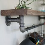 80 Floating Shelf Brackets Lovely Creative and Modern Tips Can Change Your Life Floating Shelf