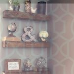 80 Floating Shelf Brackets Unique 7 Simple Tips Can Change Your Life Industrial Floating Shelves