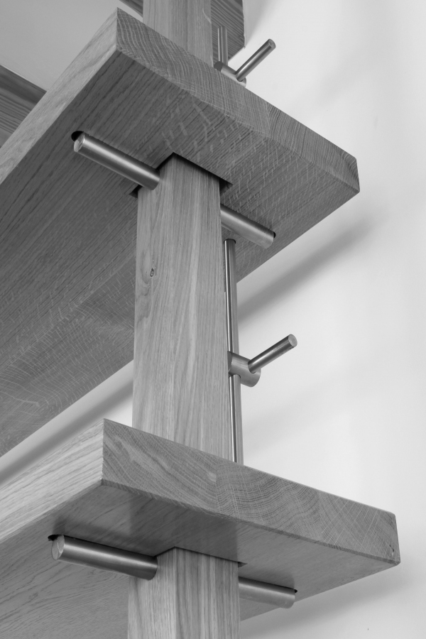 88 Wood Shelves with Metal Brackets Awesome Pin by tongxin Guo On Detail Pinterest