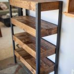 88 Wood Shelves with Metal Brackets Best Of Fabian soto Fabiansotoduque On Pinterest