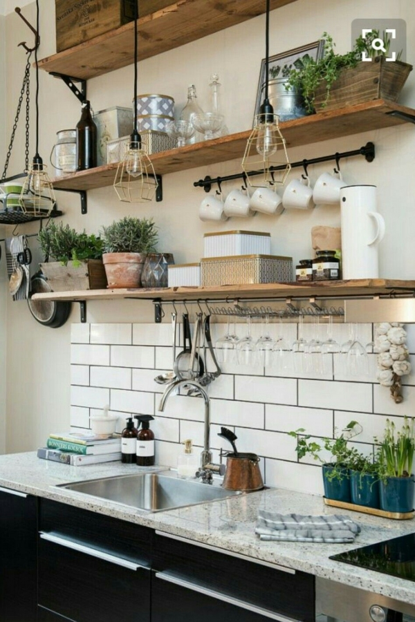 88 Wood Shelves with Metal Brackets Best Of Pin by Papa Eggman On Tiny House
