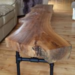 93 Live Edge Coffee Table Awesome Pin by Kim Bergsten On Wood Working Projects