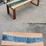 93 Live Edge Coffee Table Beautiful 20 Live Edge Coffee Tables that Ll Lend An organic touch to Your