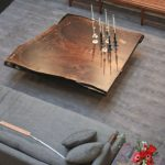 93 Live Edge Coffee Table Best Of 15 Exclusive Furniture Ideas for Your Living Room Design