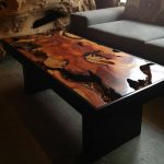 93 Live Edge Coffee Table Lovely Tree Root Coffee Table Buildwoodtable