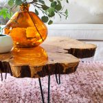 93 Live Edge Coffee Table New How to Make A Live Edge Coffee Table Home Inspiration