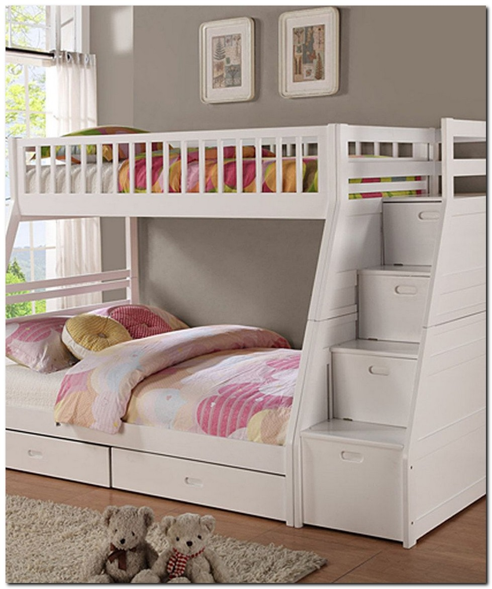 Beds for children choosing bunk beds for kids 11
