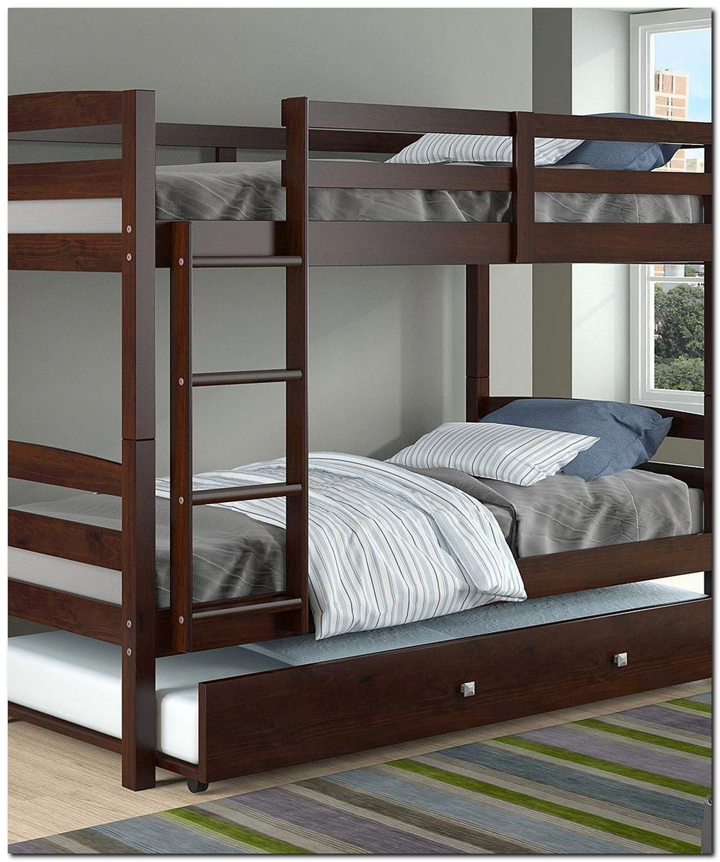 Beds for children choosing bunk beds for kids 12