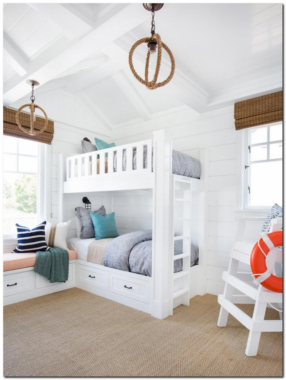 Beds for children choosing bunk beds for kids 16
