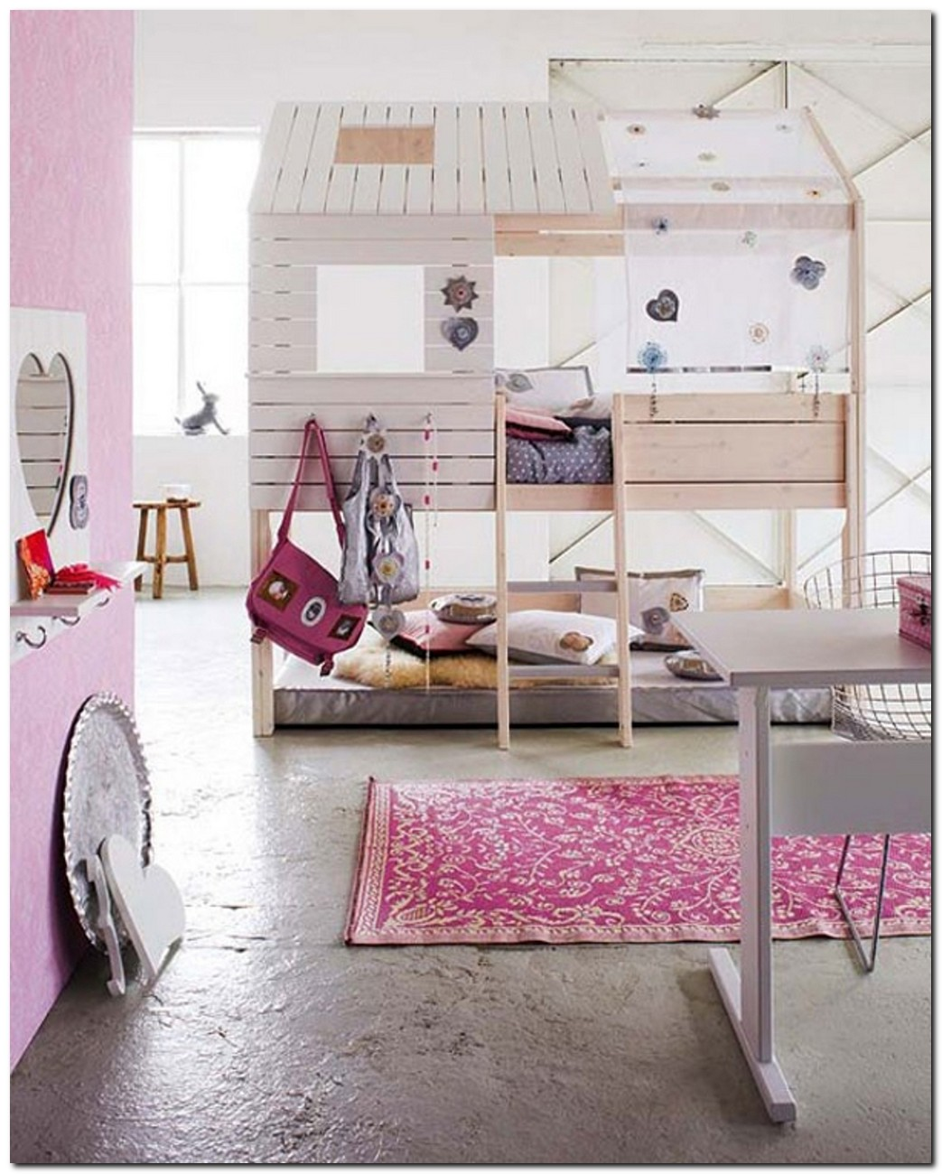 Beds for children choosing bunk beds for kids 27