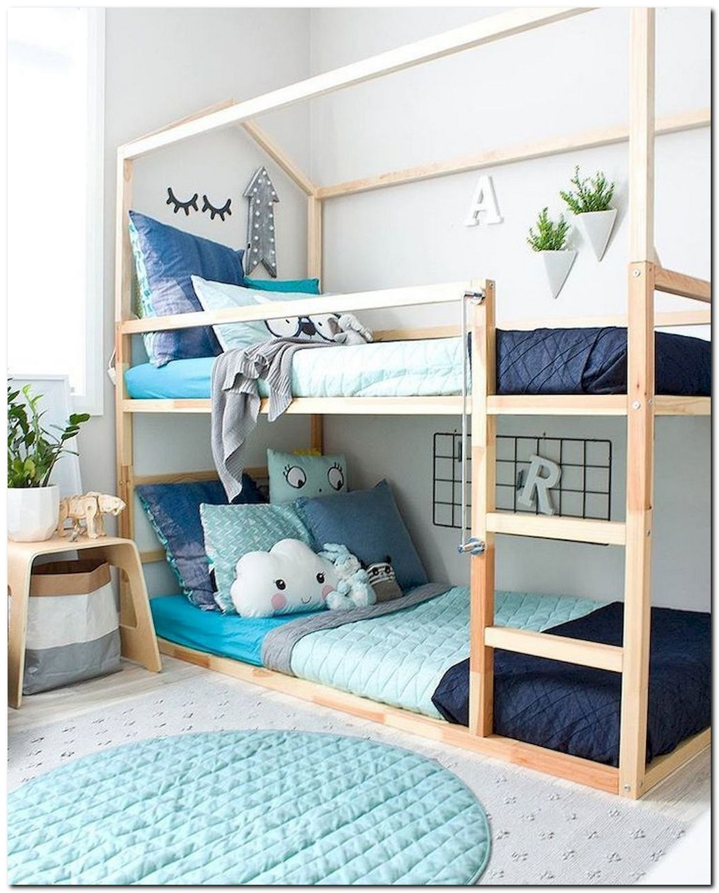 Beds for children choosing bunk beds for kids 8