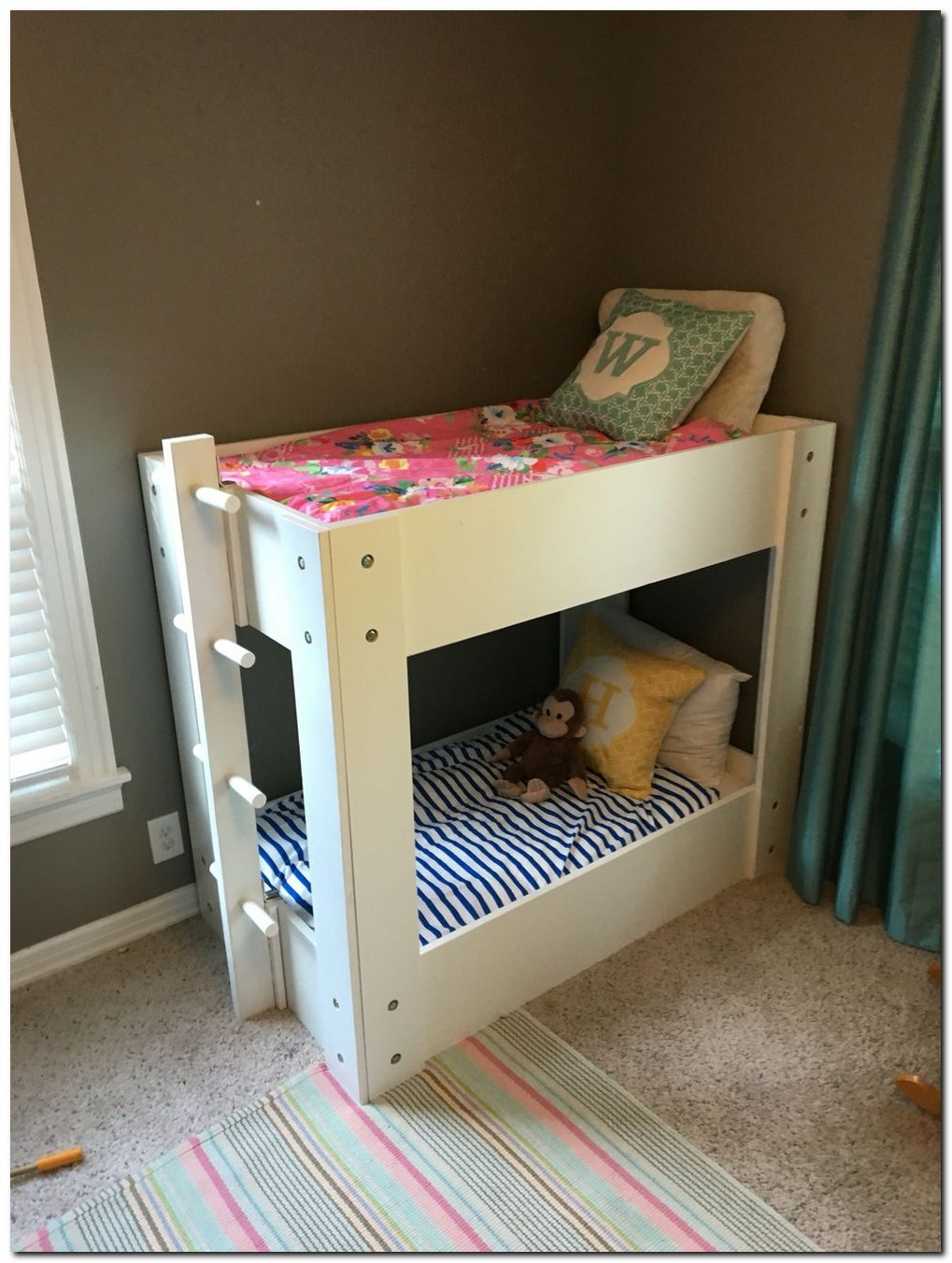 Beds for children choosing bunk beds for kids 9
