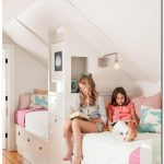 Bunk beds for kids the most fun they can have going to bed 17