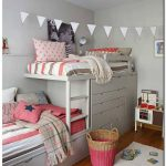 Bunk beds for kids the most fun they can have going to bed 27