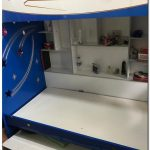 Bunk beds for kids precautions for children and types of bunk beds 10